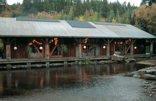 sundance-resort-wedding-venue-lodge-in-mountains