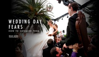 wedding-day-worries-fears-and-how-you-can-overcome-them-or-deal-with-them
