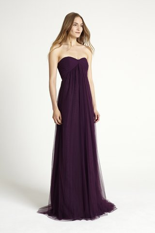 purple-floor-length-dress-monique-lhuillier-bridesmaid-collection-2016