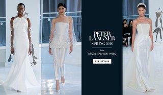 peter-langner-spring-2018-bridal-collection-wedding-dresses