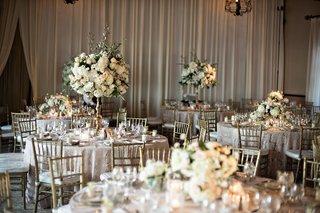 blush-linens-gold-chiavari-chairs-bel-air-bay-club-wedding