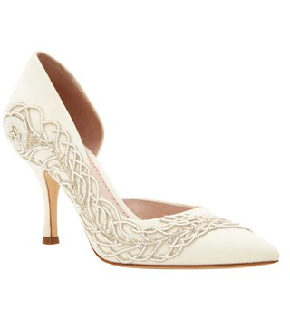 emmy-london-amelia-feather-3-4-cut-pump-with-feather-beading-detail-on-side