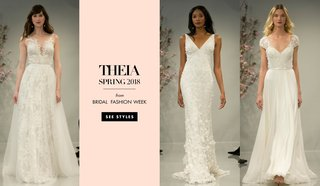 see-the-figure-flattering-dresses-that-show-a-brides-personality
