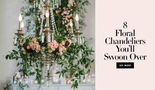 floral-chandeliers-for-your-wedding-reception-ceremony-fixtures-hanging-flowers-lights-marriage
