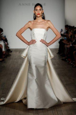 anne-barge-fall-2019-wedding-dress-nash-strapless-trumpet-gown-embroidery-with-matching-train