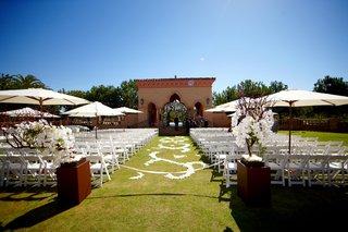 the-grand-del-mar-moroccan-pavilion-ceremony