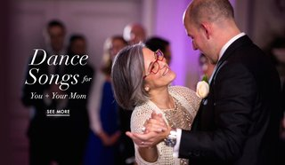 perfect-songs-for-your-wedding-dance-with-your-mom-mother-mother-son-mother-daughter-dance