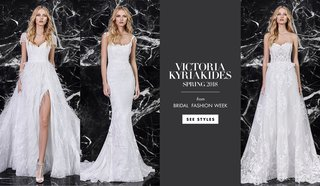 victoria-kyriakides-french-boudoir-inspired-wedding-gowns-spring-2018-collection-bridal-romantic
