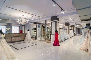 bridal-reflections-fifth-avenue-salon