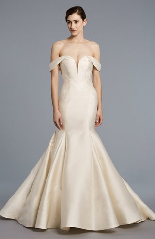 anne-barge-spring-2018-collection-architectural-seamed-off-the-shoulder-mermaid-gown-bridal