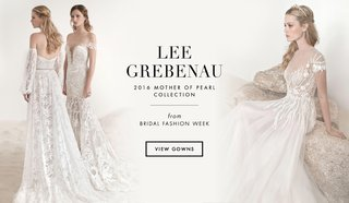 lee-grebenau-2016-mother-of-pearl-collection