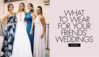 see-25-beautiful-dresses-to-wear-as-a-guest-this-wedding-season