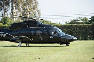 santa-barbara-helicopter-vow-renewal-wedding-transportation-idea