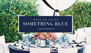 blue-wedding-decorations-and-details