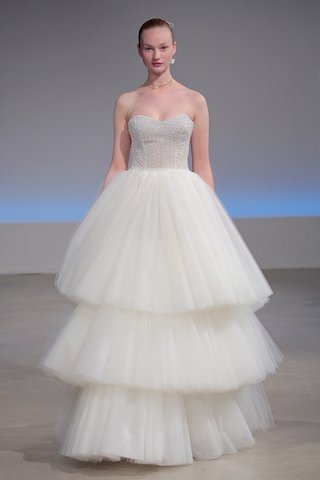 isabelle-armstrong-savannah-fall-2017-organza-eyelet-sweetheart-ball-gown-pearl-tiered-tulle-skirt