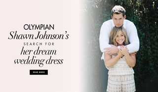 shawn-johnson-wedding-dress-for-wedding-marriage-to-andrew-east