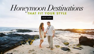 a-guide-to-choosing-the-best-location-for-your-post-wedding-honeymoon-vacation