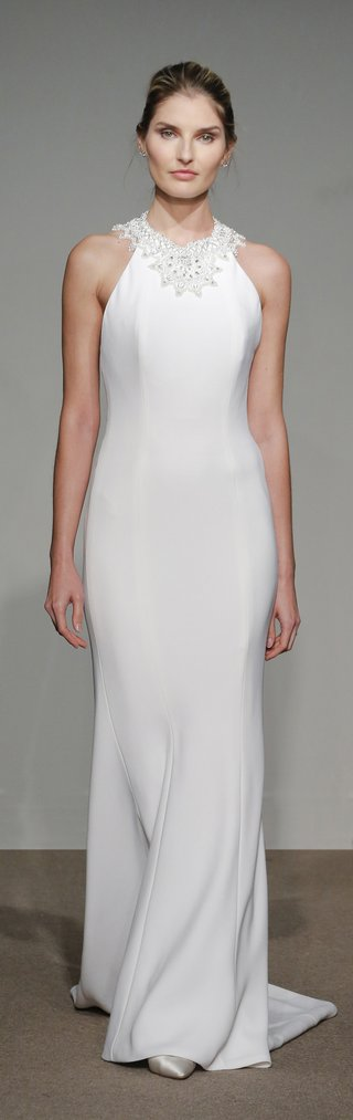 collection-47-anna-maier-senet-cady-gown-exposed-shoulders-star-embroidery