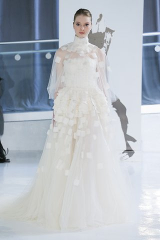 sylvia-by-peter-langner-spring-2018-strapless-illusion-tulle-ball-gown-silk-gazaar-petals