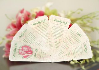 ceremony-booklets-shaped-like-fan
