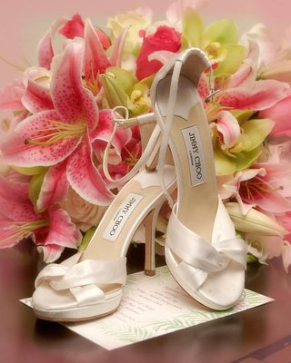 satin-jimmy-choo-sandals-with-unique-toe-strap