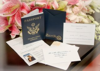 passport-replica-invites-and-response-cards
