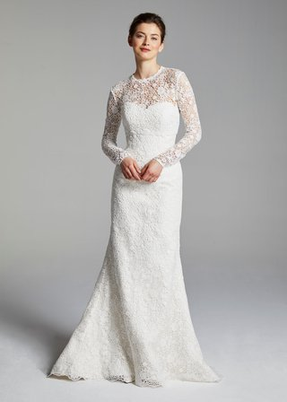 anne-barge-blue-willow-bride-spring-2019-wedding-dress-keaton-topper-long-sleeve-on-trumpet-gown