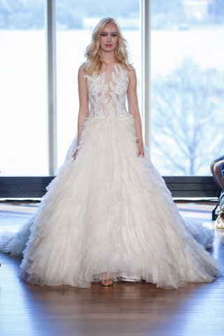 rivini-bonnie-ball-gown-wedding-dress-layer-organza-skirt-with-lace-sheer-bodice