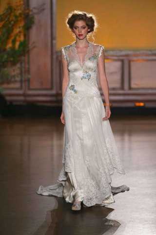 bijoux-ivory-wedding-dress-with-blue-embroidery-from-the-gilded-age-collection-by-claire-pettibone