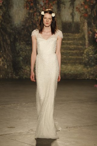 beaded-bias-cut-beatrice-gown-with-cap-sleeves-and-allover-beading-by-jenny-packham
