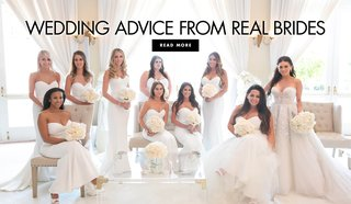 wedding-advice-from-real-brides-wedding-planning-tips-and-advice