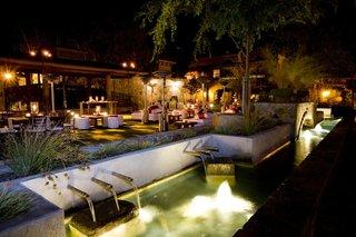 villagio-inn-spa-in-yountville-napa-valley-outdoor-pavilion