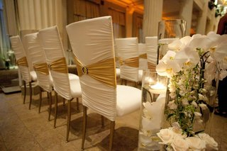 chameleon-chair-collection-ceremony-seating