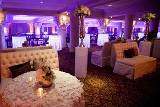 purple-wedding-reception-lighting-in-formal-lounge-area