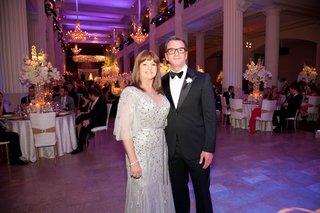 brides-mom-and-dad-at-houston-wedding-reception