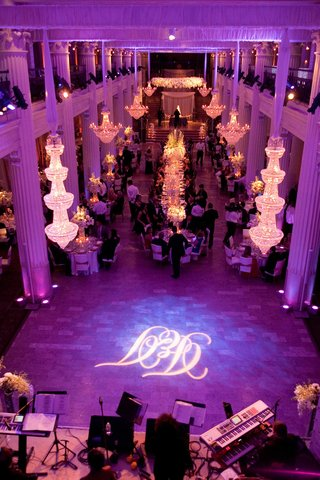 purple-wedding-at-the-corinthian-venue-in-houston
