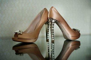 miu-miu-wedding-shoes-in-tan-with-rhinestones