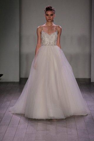 alvina-valenta-2016-a-line-wedding-dress-with-spaghetti-strap-beaded-bodice