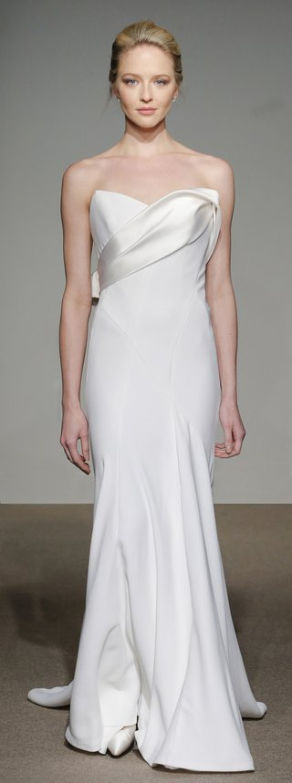 collection-47-anna-maier-penni-architecturally-seamed-draped-fluted-gown-cady-satin-draping