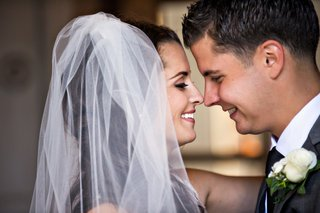 close-up-of-newlyweds-nose-to-nose