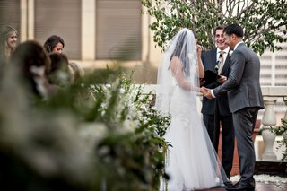 ceremony-on-outdoor-terrace-in-downtown-los-angeles