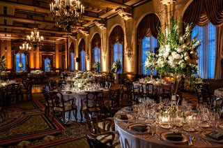 lavish-ballroom-with-chandeliers-and-ornate-windows