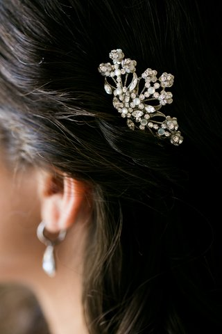 maria-elena-headpieces-crystal-bridal-headpiece