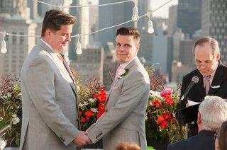 same-sex-couple-on-new-york-city-loft