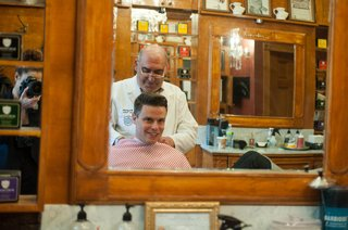 man-after-shave-in-new-york-city