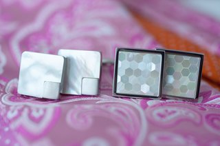 mother-of-pearl-mens-jewelry-for-tuxedo