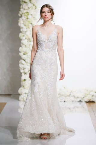 morilee-by-madeline-gardner-endless-love-wedding-dress-laurette-spaghetti-strap-gown-silver-applique