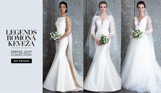 legends-romona-keveza-spring-2019-bridal-collection-wedding-dresses
