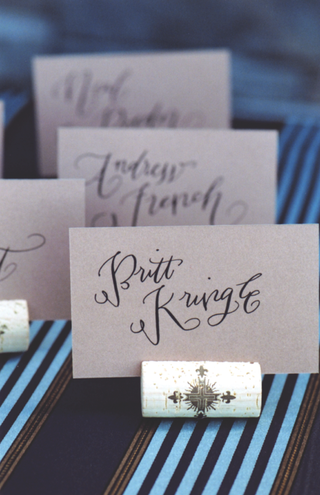 seating-cards-in-st-croix-corks
