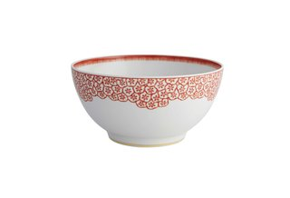 coralina-by-oscar-de-la-renta-for-vista-alegre-salad-bowl